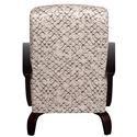 Morris Home Furnishings Aliza Chair