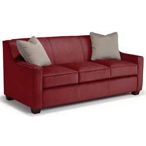 Sofa Sleepers St Louis Chesterfield St Charles Mo