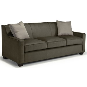 Marinette 20 By Best Home Furnishings Best Home Furnishings Best Home Furnishings