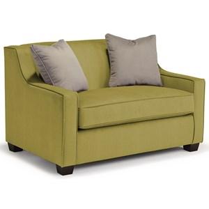 Sofa Sleepers Tampa St Petersburg Orlando Ormond