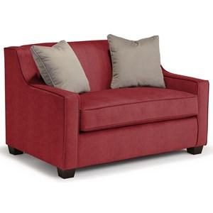 Bed Alternatives Olinde 39 S Furniture Baton Rouge And Lafayette Louisiana