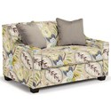 Best Home Furnishings Marinette Twin Sleeper Chair - Item Number: C20T-26989