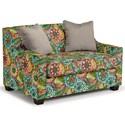 Best Home Furnishings Marinette Twin Sleeper Chair - Item Number: C20T-28118