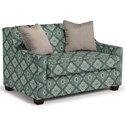 Best Home Furnishings Marinette Twin Sleeper Chair - Item Number: C20T-28652
