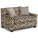 Best Home Furnishings Marinette Twin Sleeper Chair - Item Number: C20T-28829