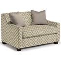 Best Home Furnishings Marinette Twin Sleeper Chair - Item Number: C20T-28843