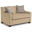Best Home Furnishings Marinette Twin Sleeper Chair - Item Number: C20T-28849