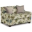 Best Home Furnishings Marinette Twin Sleeper Chair - Item Number: C20T-29139