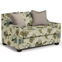 Best Home Furnishings Marinette Twin Air Dream Sleeper Chair - Item Number: C20T-29139