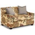 Best Home Furnishings Marinette Twin Air Dream Sleeper Chair - Item Number: C20T-29517