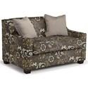 Best Home Furnishings Marinette Twin Air Dream Sleeper Chair - Item Number: C20T-30103