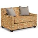 Best Home Furnishings Marinette Twin Sleeper Chair - Item Number: C20T-30508