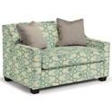 Best Home Furnishings Marinette Twin Sleeper Chair - Item Number: C20T-30562