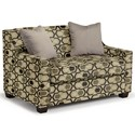 Best Home Furnishings Marinette Twin Air Dream Sleeper Chair - Item Number: C20T-30563