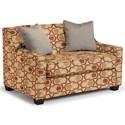 Best Home Furnishings Marinette Twin Sleeper Chair - Item Number: C20T-30564