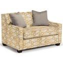 Best Home Furnishings Marinette Twin Sleeper Chair - Item Number: C20T-30565