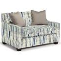 Best Home Furnishings Marinette Twin Air Dream Sleeper Chair - Item Number: C20T-31322
