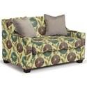 Best Home Furnishings Marinette Twin Sleeper Chair - Item Number: C20T-31747