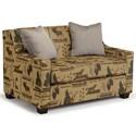 Best Home Furnishings Marinette Twin Sleeper Chair - Item Number: C20T-31767