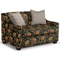 Best Home Furnishings Marinette Twin Air Dream Sleeper Chair - Item Number: C20T-31923