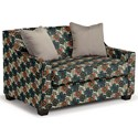 Best Home Furnishings Marinette Twin Air Dream Sleeper Chair - Item Number: C20T-33212
