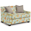 Best Home Furnishings Marinette Twin Air Dream Sleeper Chair - Item Number: C20T-33342