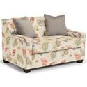 Best Home Furnishings Marinette Twin Sleeper Chair - Item Number: C20T-33347