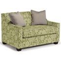 Best Home Furnishings Marinette Twin Sleeper Chair - Item Number: C20T-34061