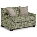 Best Home Furnishings Marinette Twin Air Dream Sleeper Chair - Item Number: C20T-34063