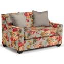 Best Home Furnishings Marinette Twin Air Dream Sleeper Chair - Item Number: C20T-34223