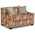 Best Home Furnishings Marinette Twin Sleeper Chair - Item Number: C20T-34697