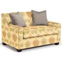 Best Home Furnishings Marinette Twin Sleeper Chair - Item Number: C20T-34834