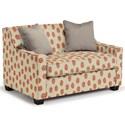 Best Home Furnishings Marinette Twin Sleeper Chair - Item Number: C20T-35534
