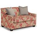 Best Home Furnishings Marinette Twin Sleeper Chair - Item Number: C20T-35858
