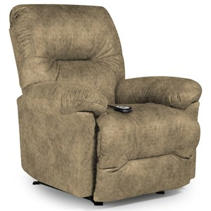 Best Home Furnishings Recliners - Medium Rodney Power Lift Recliner  sc 1 st  Rooms and Rest & Lift Chairs at Rooms and Rest Mankato Austin New Ulm Minnesota islam-shia.org