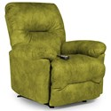 Best Home Furnishings Recliners - Medium Rodney Power Lift Recliner - Item Number: -1953596164-20961