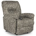 Best Home Furnishings Medium Recliners Rodney Power Lift Recliner - Item Number: -1953596164-26083