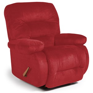 Maddox Rocker Recliner