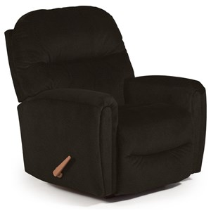 Markson Space Saver Recliner