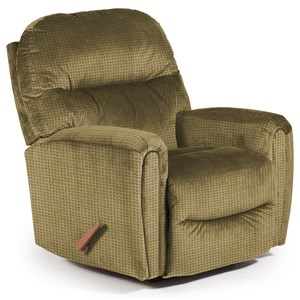 Markson Power Lift Recliner