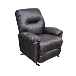 Best Home Furnishings Recliners - Medium Lift Recliner