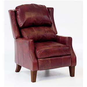 Vendor 411 Recliners - Medium Pauley Three Way Power Recliner