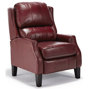 Pauley Three Way Recliner