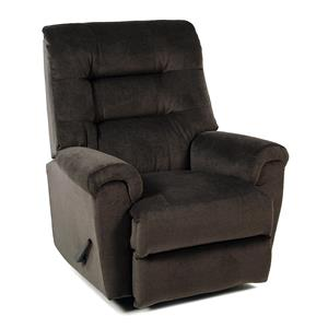 Langston Rocker Recliner