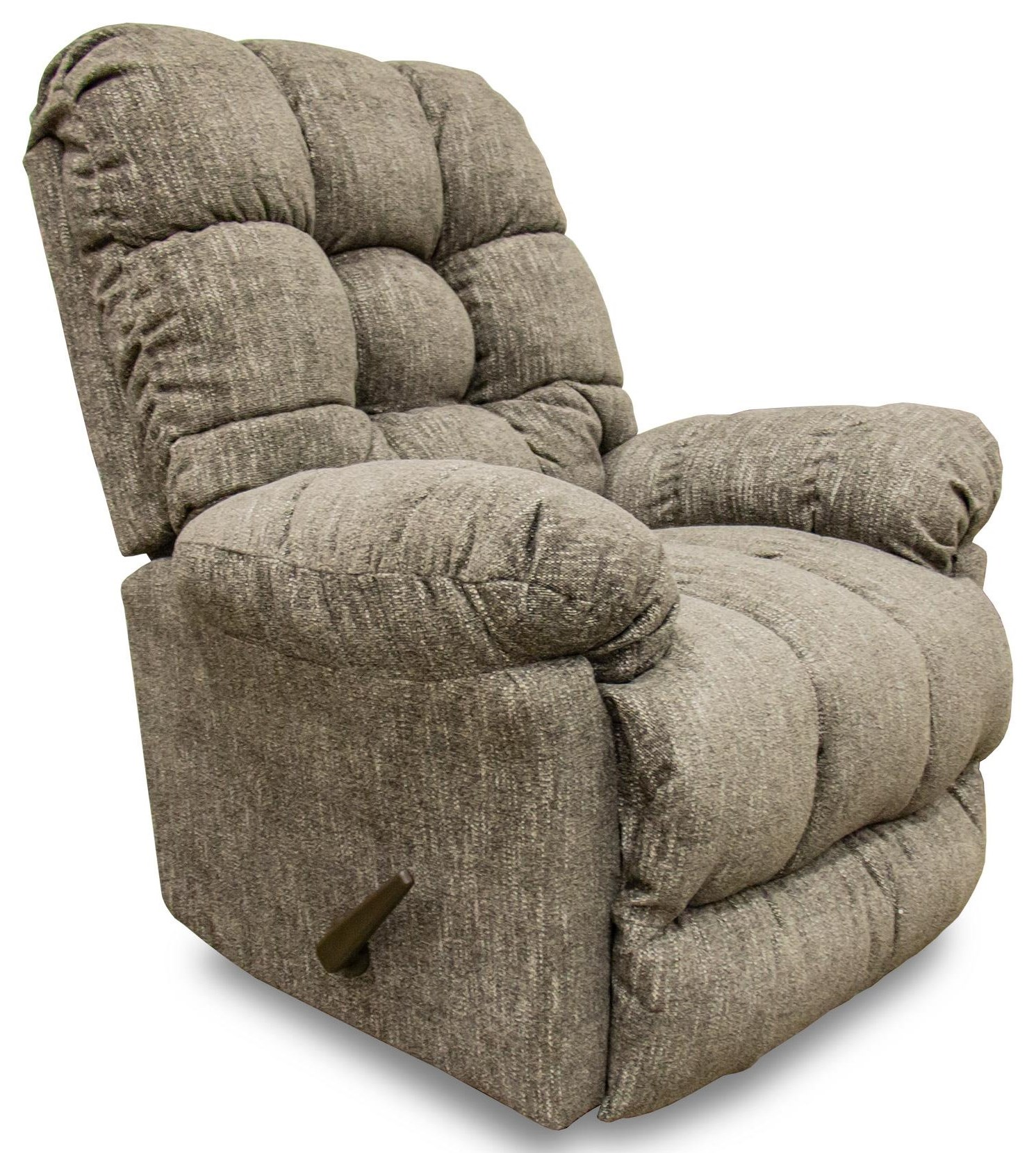 2ad8f0716e2 Best Home Furnishings Medium Recliners Brosmer Rocking Reclining Chair