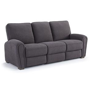 Vendor 411 Miriam Power Motion Sofa