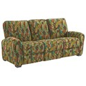 Best Home Furnishings Miriam Power Motion Sofa - Item Number: S907RP2-24343