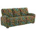 Best Home Furnishings Miriam Power Motion Sofa - Item Number: S907RP2-28118