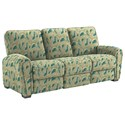 Best Home Furnishings Miriam Power Motion Sofa - Item Number: S907RP2-28402