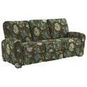 Best Home Furnishings Miriam Power Motion Sofa - Item Number: S907RP2-28603